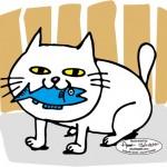 03_10_12_cat