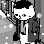11_01_24_cat_snow