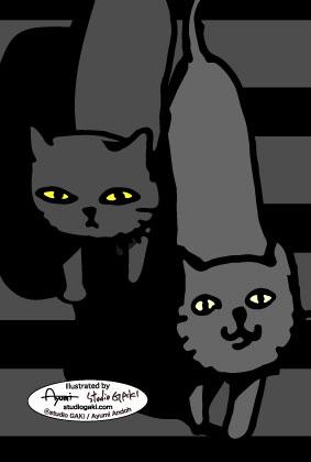 11_02_05_cat_2
