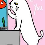 11_02_12_cat_iwantyou