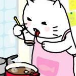 11_02_14_cat_catstang