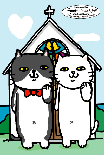11_02_17_cat_married