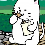 11_02_22_cat_taiyaki