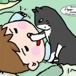 11_02_27_cat_wakeup