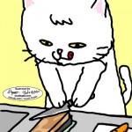 11_03_06_cat_houtyou