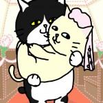 11_03_19_cats_wedding