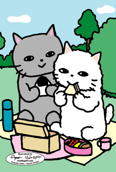 11_03_21_cat_picknick