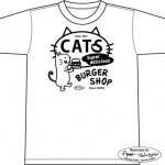 121009_tshirts