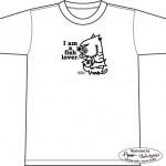 121009_tshirts_omote3