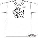 121009_tshirts_omote5