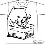 121009_tshirts_omote7