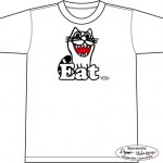121009_tshirts_omote9