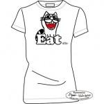 121009_cat_tshirts_omote9_w