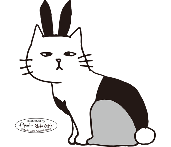 150224_cat_bunny