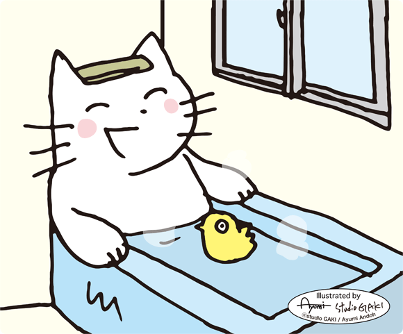 150301_cat_takes_a_bath