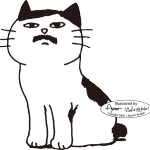 150307_cat_hige