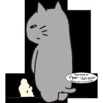 150327_cat_piss