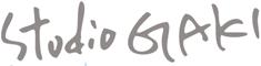 studiogaki logo
